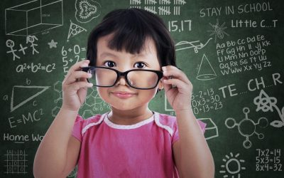 How your child can excel in mathematics