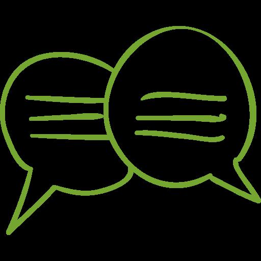 Communication skills speech preschool